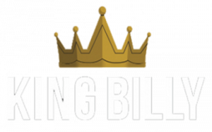 Fullständig recension King 41907