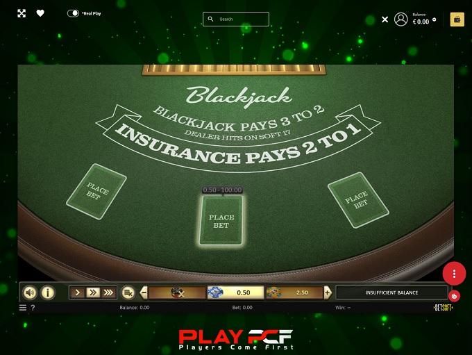 Casino med 129019