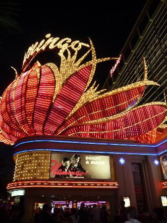 Trovärdiga casino 35125