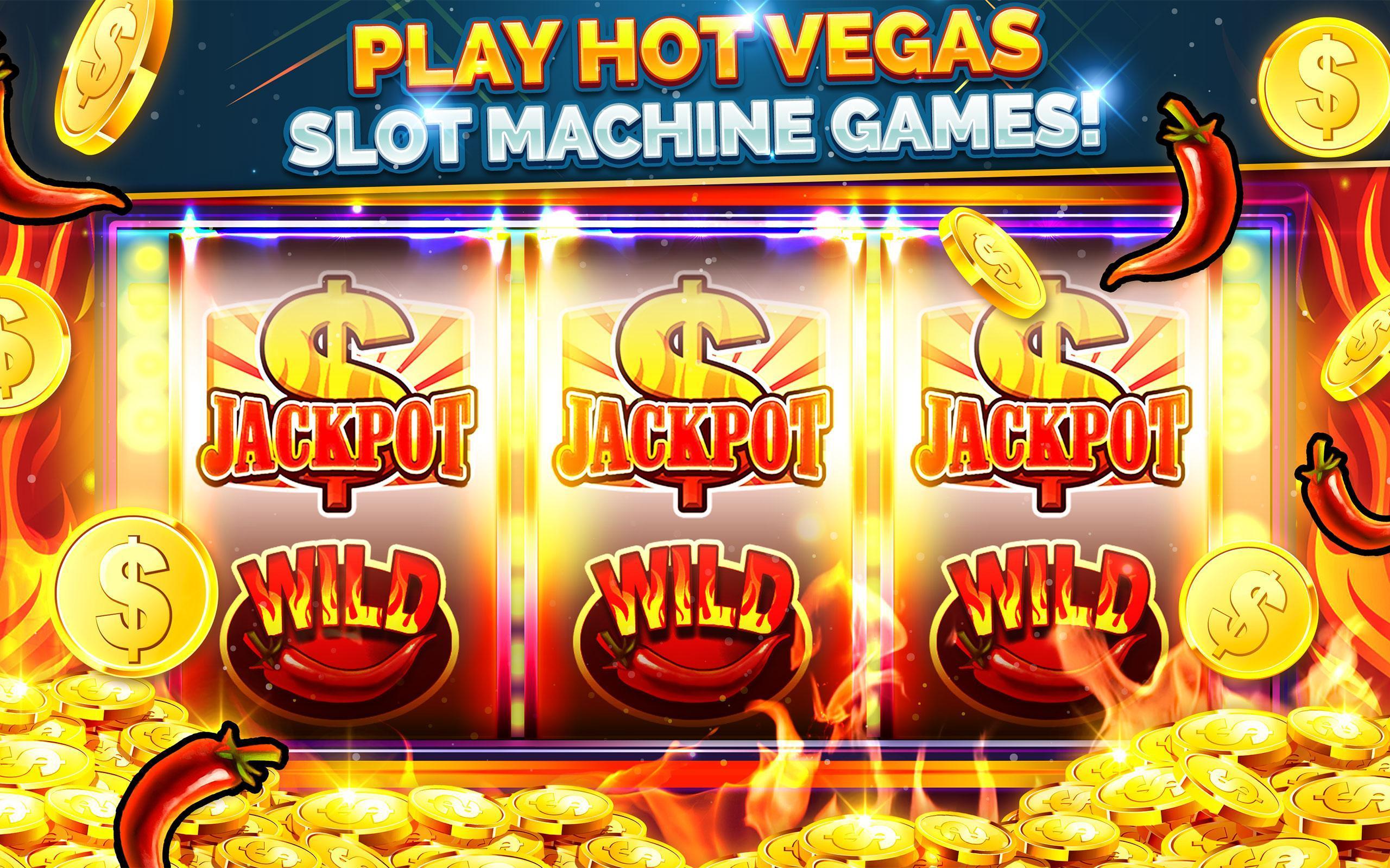 Casino bonus 98229