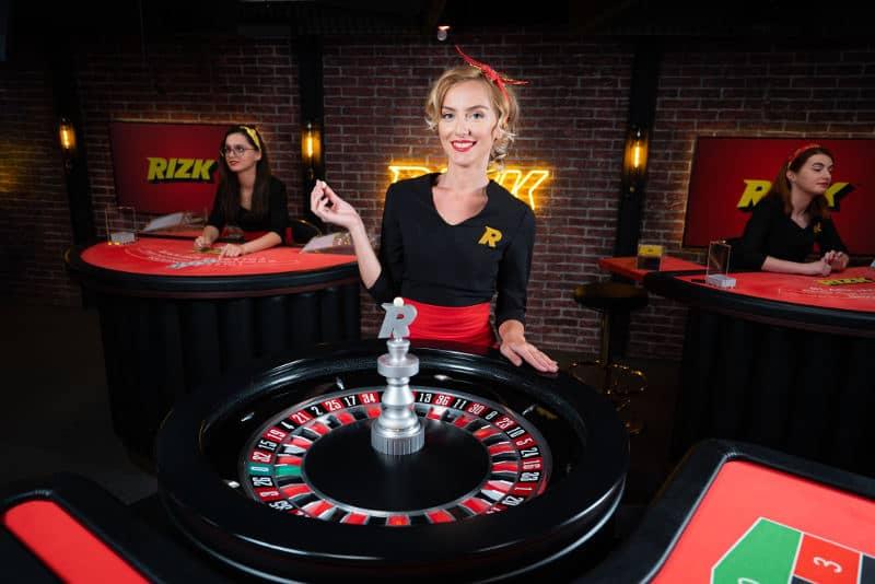 Casino heroes 124343