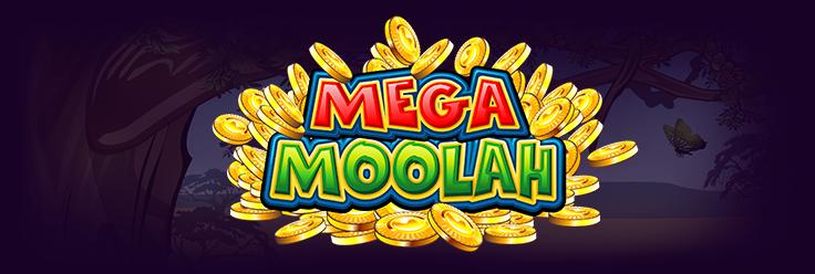 All microgaming slots casino 83301