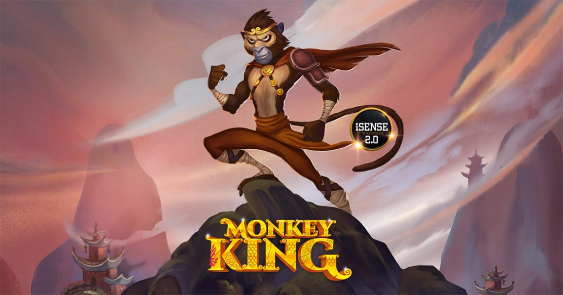 Norsk casino bankid 70633
