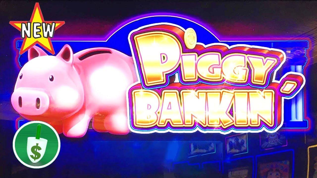 Ny Piggy 61321
