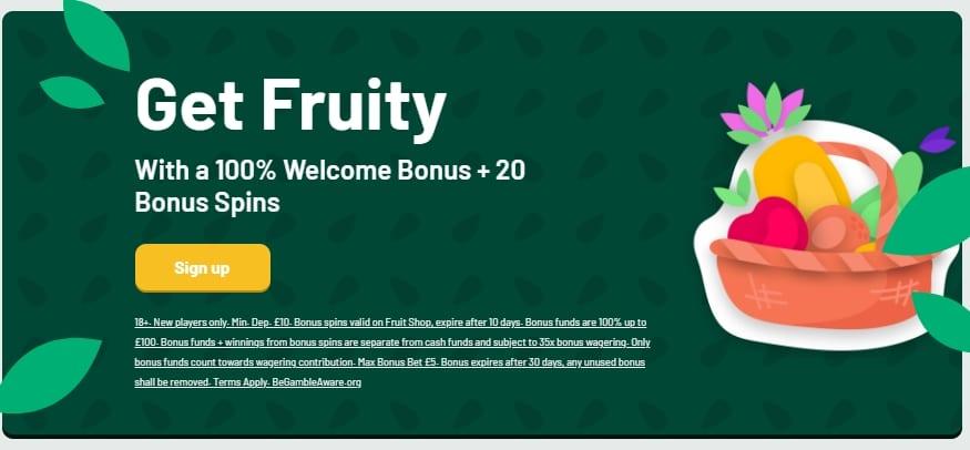 Nyårs bonusar varje 101536