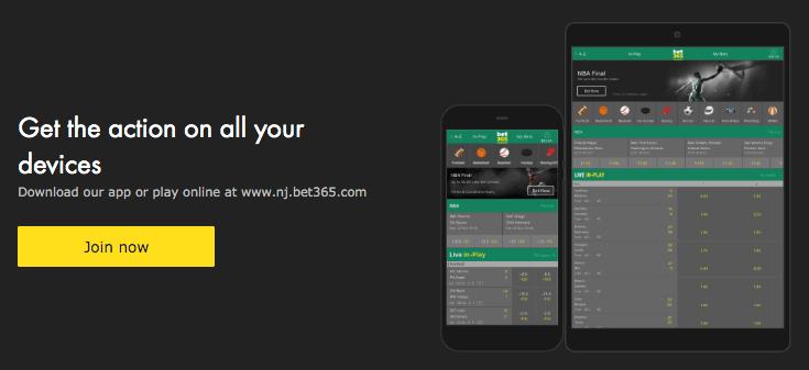 Quick recension bonus bet365 58808