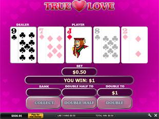 Casinospel volatilitet Yeti casino 87684