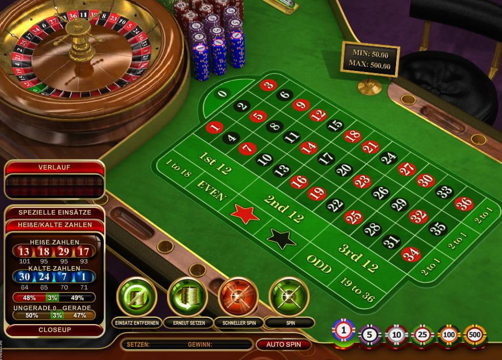 Casino official 34553