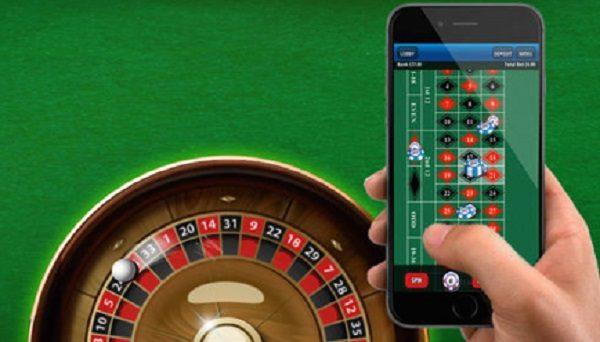 Roulette termer spela casino 39044