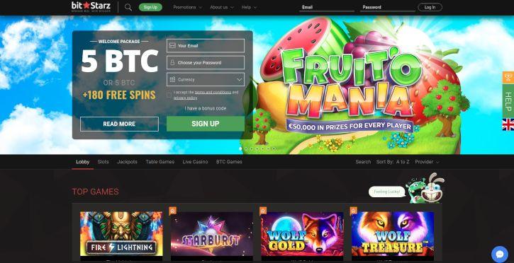 Casino snabbt bonusar SlotV 127554