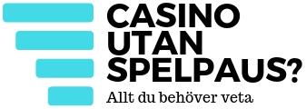 Säkra banktransaktioner casino 31036