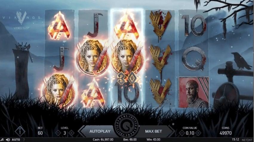 Vilka casinospel som finns 116094