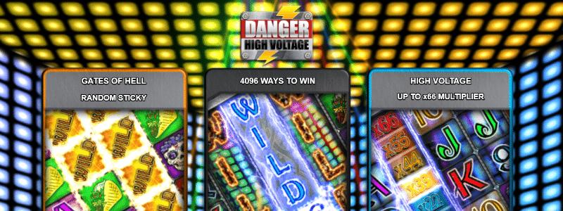 Casino med trustly kontanter 143359