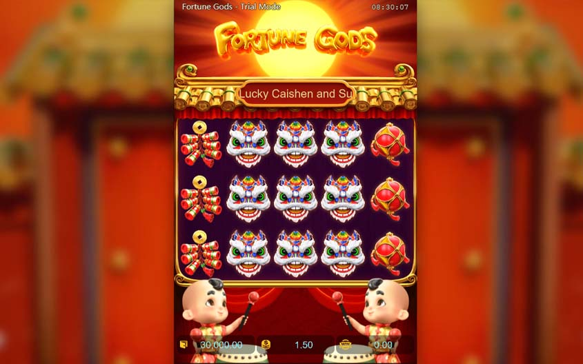 Slots Turnering Gods casino 129820