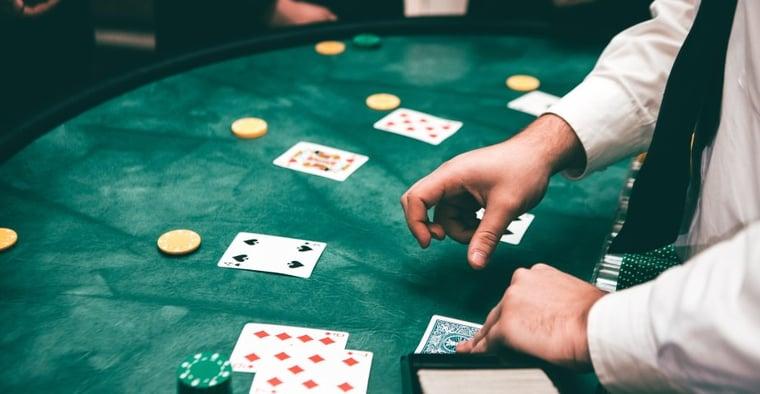 Speed bet casino 143676