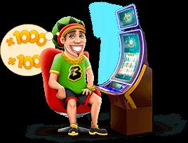 888 casino omsättningskrav 38060