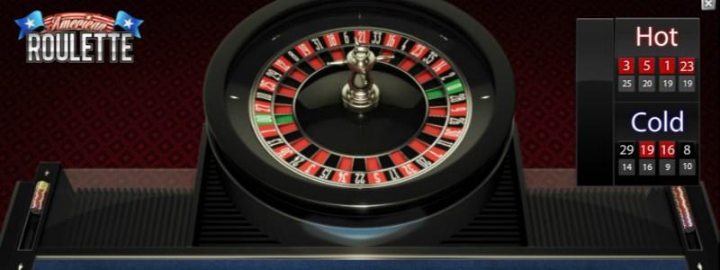 Spel roulette hos casino 149528