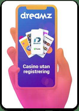 Spela casino på skoj 126469