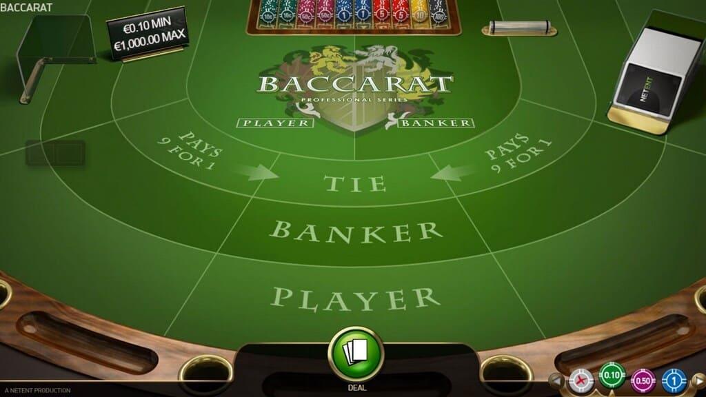 Spela roulette 59629