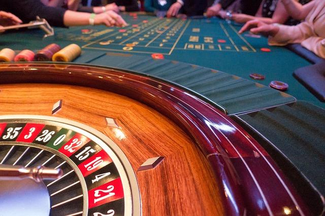 Spela roulette 111882