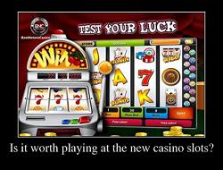 Casino med swish 35244