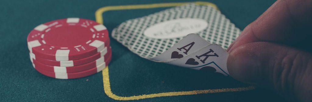 Recension Svenskt casino VIKS 41685