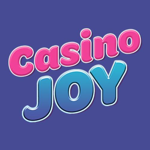 Vad är slots casino 49472