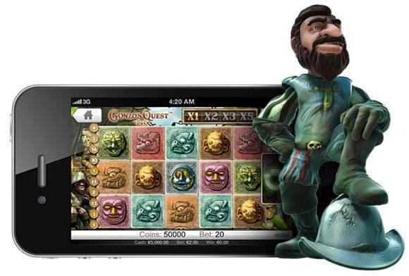 Gaming news 75171