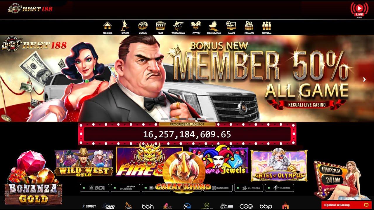 Välkomstbonus casino slots Turnering 25959