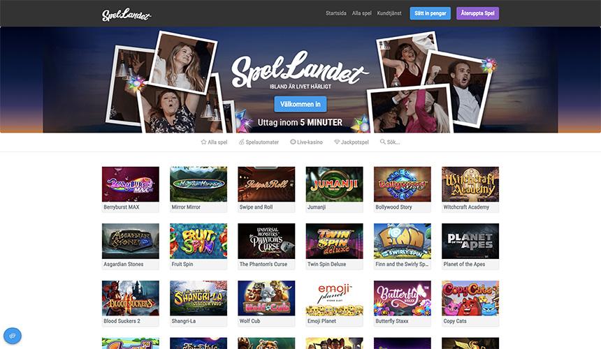 Casino film 139842