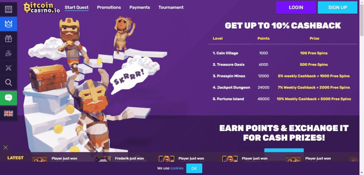 Överraskningar extra bonus casino 33838