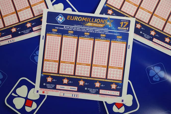 Allt populära roulette svenskalotter 47711