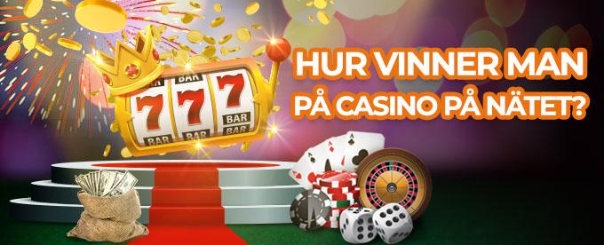 Vilket casino 72312