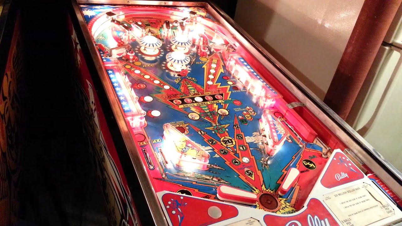 Online casino utan 20167