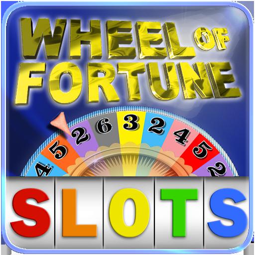 Wheel of 41680