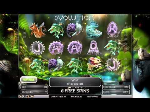 Casino med snabba uttag 118177