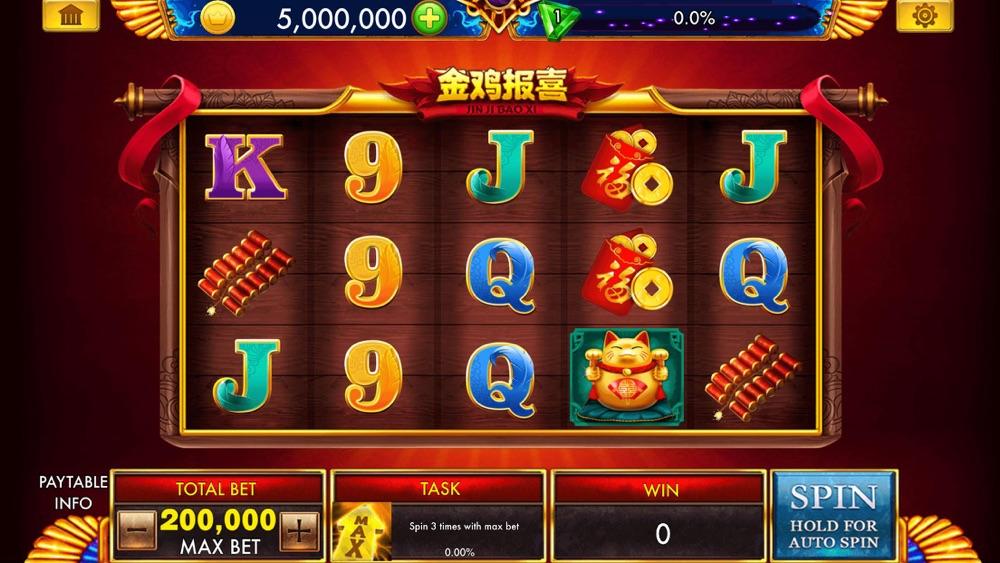 Casino utanför eu 71681